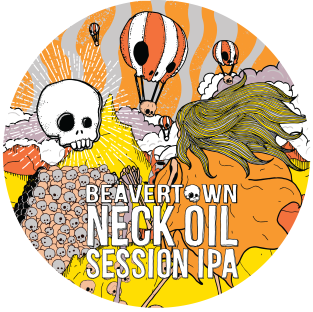 Brands_Neck oil Pump clip