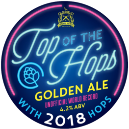TopOfTheHops.png